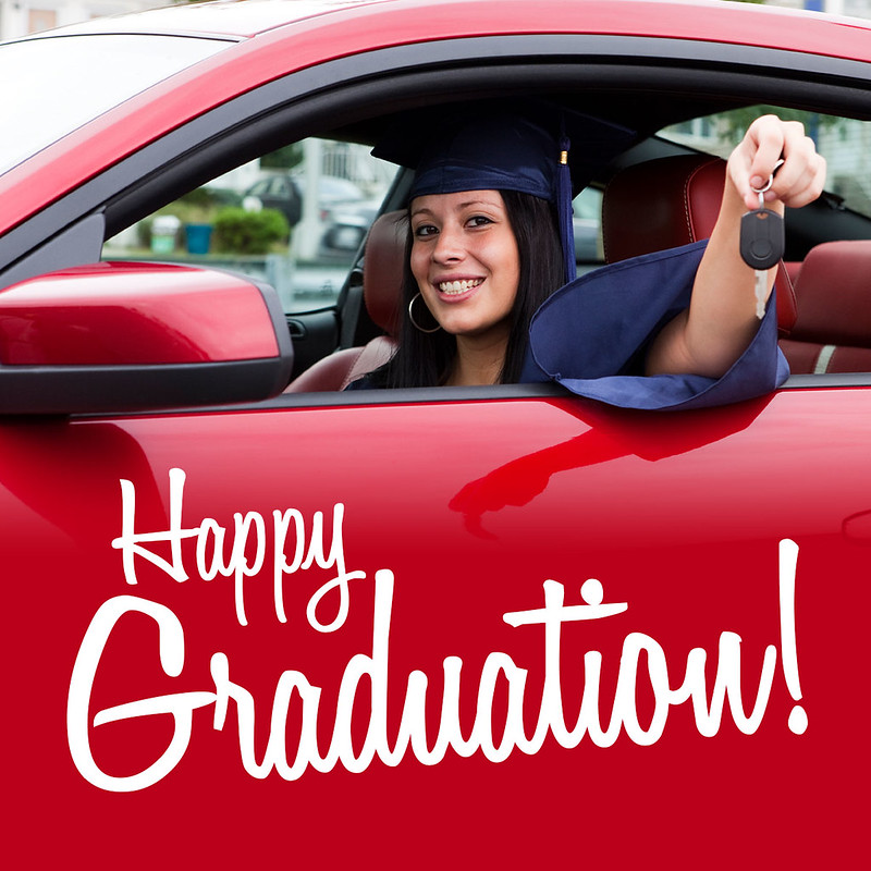 best cars for recent college graduates - Ed Murdock Superstore - Lavonia, GA